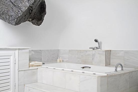 white house santorini - photo #15